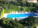Annonce 'A saisir résidence piscine cannes cote d'azur'