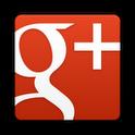 Google+: partagez le Web comme vous le vivez
