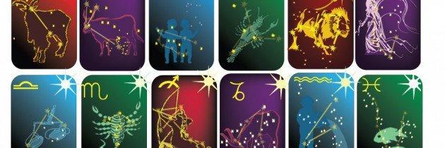 Horoscope quotidien gratuit - Autour du Zodiaque
