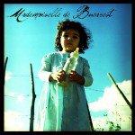 Podcast #13 | Mademoiselle de Bucarest