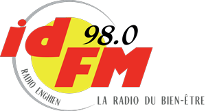 idFM 98FM Radio Enghien - La radio du bien-être