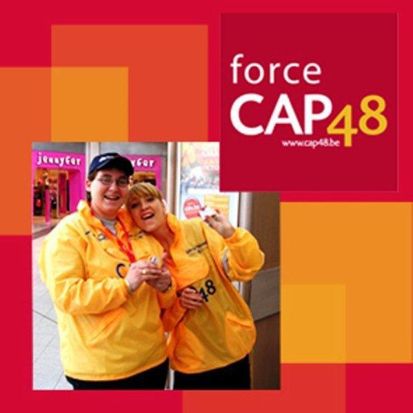 groupeaider-aider-cap48