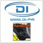 Digitally Imported - Hardstyle