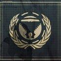tarekali15333 | Gears of War - Official Site