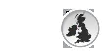BBC - Greg James' blog: ZAC EFRON!