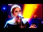 Adele - Set Fire To The Rain (Live On The Graham Norton Show) 29/04/11