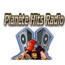 Planète Hits Radio (PlaneteHitRadio) sur Twitter