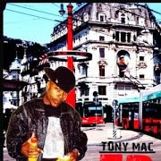 Tony Mac from Google+ | Idolbin