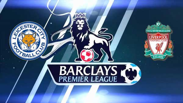 Prediksi Leicester Vs Liverpool 23 September 2017 | 99 Bola
