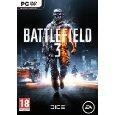 Amazon.fr: battlefield 3