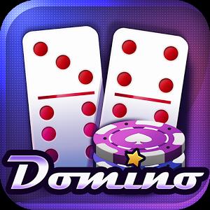 Dapatkan Jackpot Domino Online Jutaan Rupiah Setiap Harinya