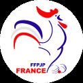 F.F.P.J.P