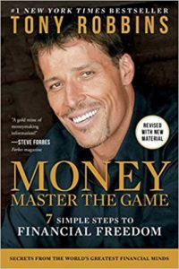 The Best Books To Help You Make Money and Achieve Wealth and Success!