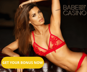 Jen, the meaning of beauty (6 photos) | Casino Babes