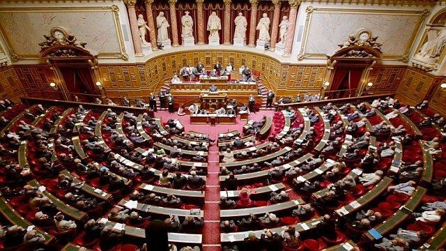 Loi travail : Manuel Valls déclenche un troisième 49-3