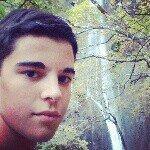 aydren40600 on Instagram