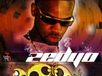 Blog Music de zedyo-officiel