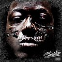 Ace Hood - Starvation
