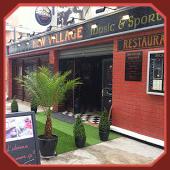 Restaurant le New village à Evry, Pub, Bar à Bières, Concert