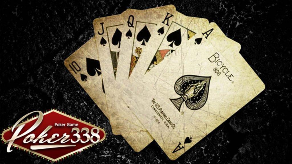 Capsa Susun Online Bagikan Bonus Referensi | Promo Poker Online Terbaru Bonus Terbesar