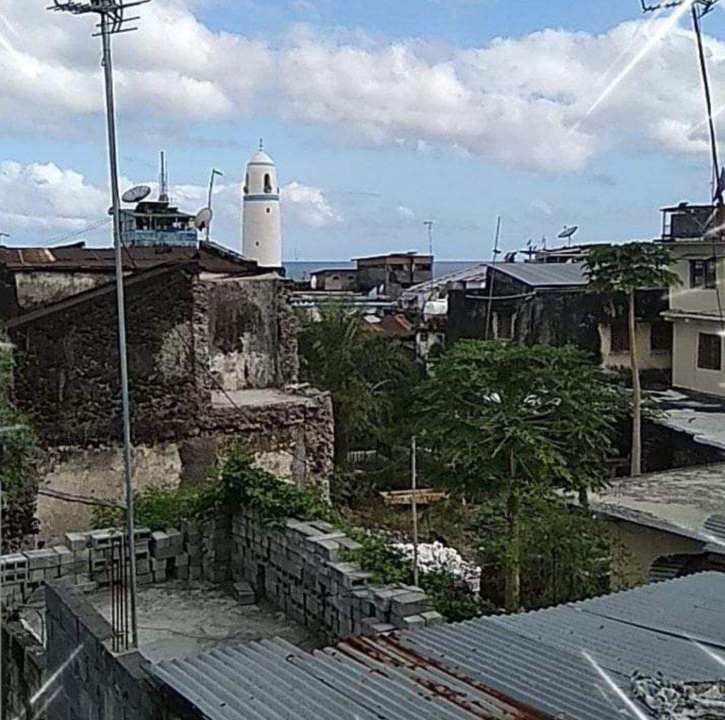 Anjouan : reprise des tirs à Mutsamudu et arrestation de … | Comores Infos