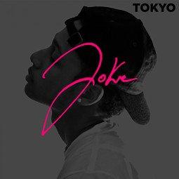 # tokyo