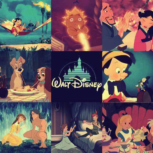 DisneyWorldRpg