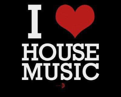 Mix electro /house