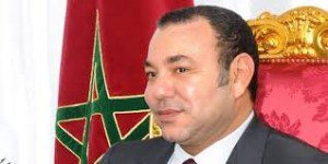 Maroc-USA : Mohamed VI prie la maison blanche de surseoir à la traditionnelle conférence de presse