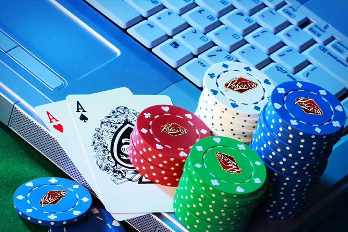 Bisnis Poker Online Dengan Penghasilan Terbesar