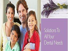 Dental Implants Turlock CA 209-667-8874.jpg