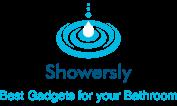 top handheld showerheads