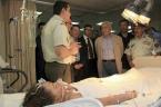 Cinquième décès lié à l'accident de bus en Jordanie