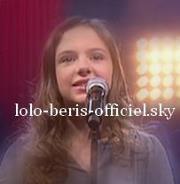 Lola beris