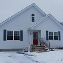 Homes for Sale St John's NL | Real Estate St John'