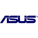 Asus Tablet Price in Pakistan | Buy Asus tablets in Pakistan
