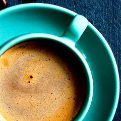Trois types de buveurs de café selon leur sensibilité