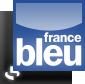 France Bleu | Player