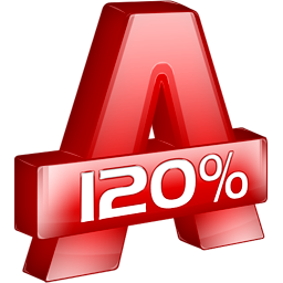 Alcohol 120% 2014 Free Download With Crack And Key ~ Office Password Recovery