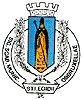 Saint-Gilles (Bruxelles) - Wikipédia
