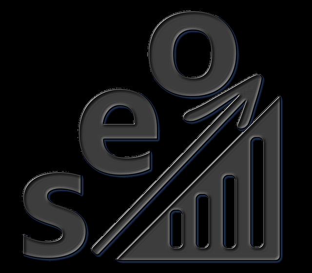 Sri Lanka SEO Service Company