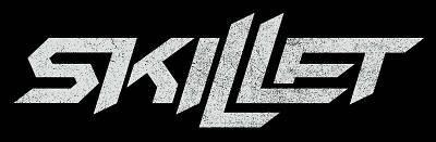 Skillet Discographie