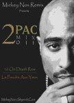 MickeyNox Presente Kery James Instrumental / 2Pac - 16 On Death Row / La Poudre Aux Yeux Mix 2011 (2011)