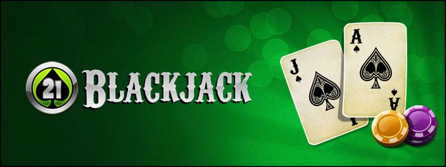 Syarat Dan Ketentuan Agen Judi Online Blackjack Mandiri