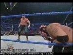 Vidéo Dailymotion - Blog de buffon02700