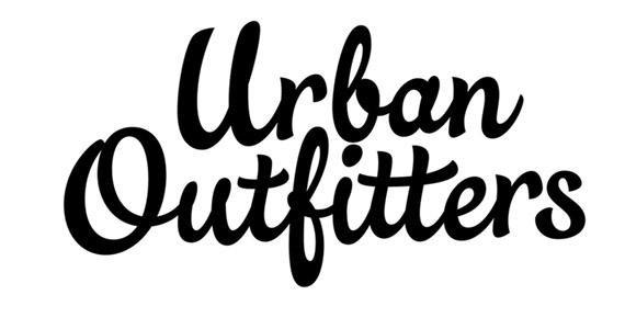 #Buzz ▶ #UrbanOutfitters - #Mode #Tendances pour #femme, #homme et #lifestyle !