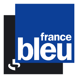 interview jimmy vila radio France bleu Roussillon.