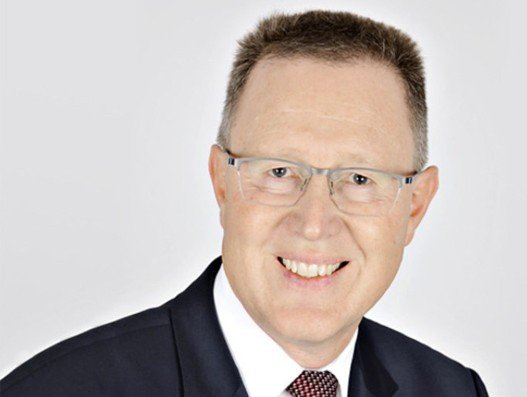 Dirk Reich is the new member of SkyCell board | Logistics