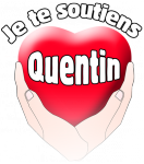le blog de Disney-Quentin