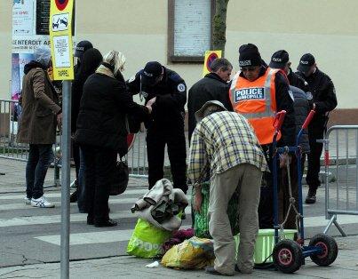 Ville de Strasbourg | Fête de la musique : le centre-ville sera bouclé dès 16 heures